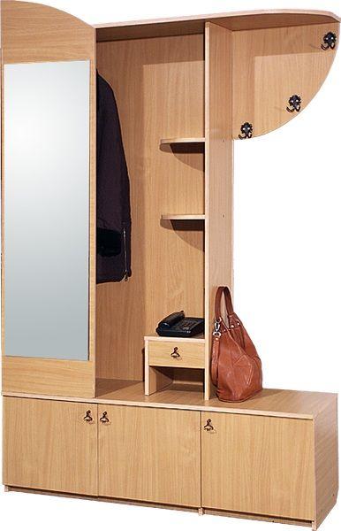 Мебель в прихожею фото ,тумбы,вешалки,полки,шкафы,зеркала вс.